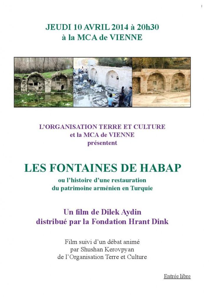 5 - Les fontaines de Habap - jeudi 10 avril 2014-page-001