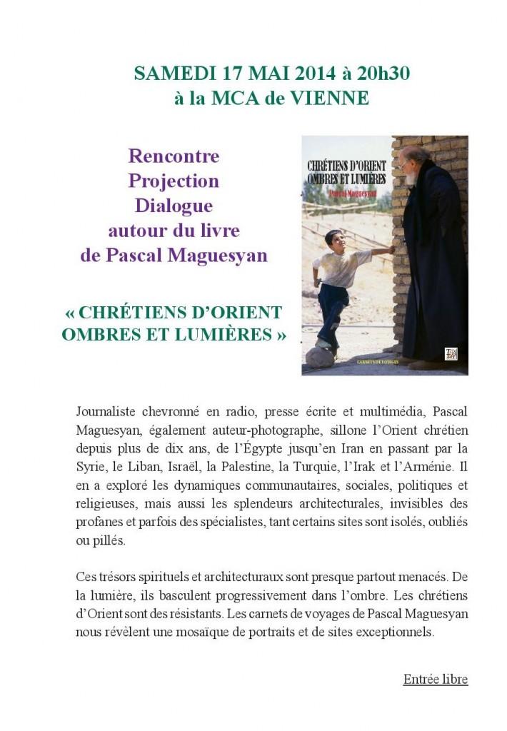 6 - Chrétiens d Orient - samedi 17 mai 2014-page-001