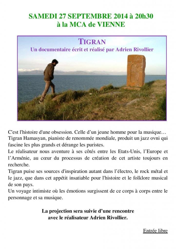 7 - Tigran - samedi 27 septembre 2014-page-001
