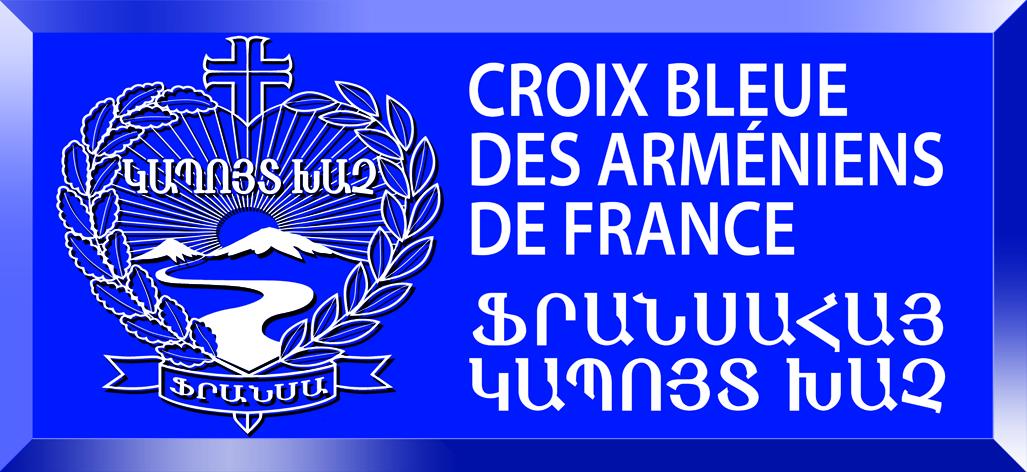 http://www.mca-vienne.fr/wp-content/uploads/2014/08/LOGO-CBAF-2016-POUR-PUBLICITE.jpg